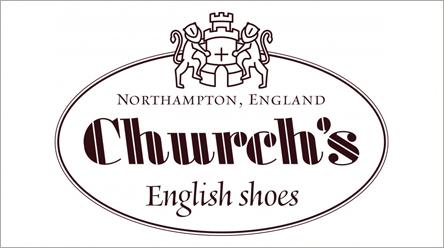 Church's English Shoes
