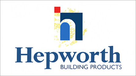 Hepworth Building Products