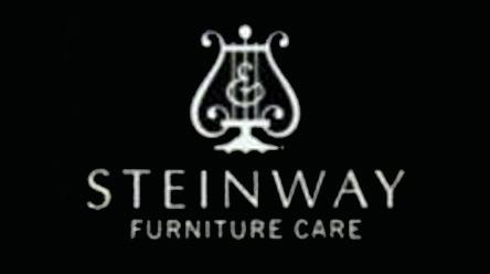 Steinway Furniture Care