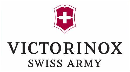 Victorinox Fashion Europe