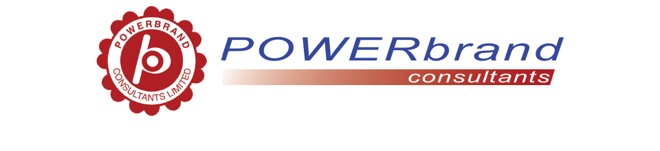 Powerbrand Consultants